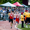 WEHS-Track-2016-0527-Sectionals-004