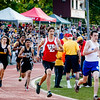 WEHS-Track-2016-0527-Sectionals-003