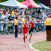 WEHS-Track-2016-0527-Sectionals-018