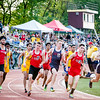 WEHS-Track-2016-0527-Sectionals-015