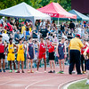 WEHS-Track-2016-0527-Sectionals-012