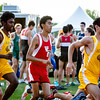 WEHS-Track-2016-0527-Sectionals-016
