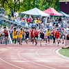 WEHS-Track-2016-0527-Sectionals-013