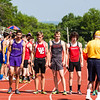 WEHS-Track-2016-0528-Sectionals-001