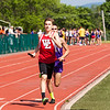 WEHS-Track-2016-0528-Sectionals-010