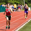 WEHS-Track-2016-0528-Sectionals-018
