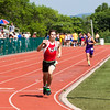 WEHS-Track-2016-0528-Sectionals-019