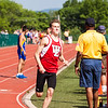 WEHS-Track-2016-0528-Sectionals-009