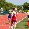 WEHS-Track-2016-0528-Sectionals-007