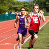WEHS-Track-2016-0528-Sectionals-012