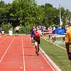 WEHS-Track-2016-0528-Sectionals-020