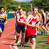 WEHS-Track-2016-0528-Sectionals-006