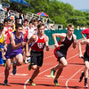 WEHS-Track-2016-0528-Sectionals-002