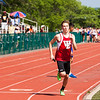 WEHS-Track-2016-0528-Sectionals-008