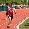 WEHS-Track-2016-0528-Sectionals-015