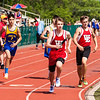 WEHS-Track-2016-0528-Sectionals-005