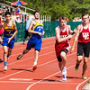 WEHS-Track-2016-0528-Sectionals-004