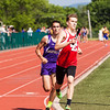 WEHS-Track-2016-0528-Sectionals-011