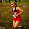 WEHS XC 2018-1103 Girl's State Sectionals 6971