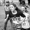 WEHS XC 2018-1103 Girl's State Sectionals 6951-3