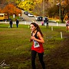 WEHS XC 2018-1103 Girl's State Sectionals 6979