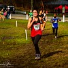 WEHS XC 2018-1103 Girl's State Sectionals 6980-2