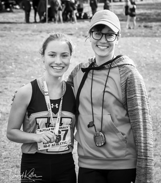 WEHS XC 2018-1103 Girl's State Sectionals 6988-3