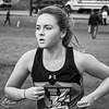 WEHS XC 2018-1103 Girl's State Sectionals 6960-3