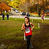 WEHS XC 2018-1103 Girl's State Sectionals 6978