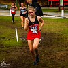 WEHS XC 2018-1103 Girl's State Sectionals 6964-2