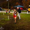 WEHS XC 2018-1103 Girl's State Sectionals 6962