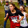 WEHS XC 2018-1103 Girl's State Sectionals 6951-2