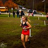 WEHS XC 2018-1103 Girl's State Sectionals 6968