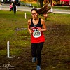 WEHS XC 2018-1103 Girl's State Sectionals 6977
