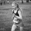 WEHS XC 2018-1103 Girl's State Sectionals 6970-2