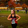 WEHS XC 2018-1103 Girl's State Sectionals 6960