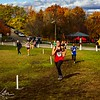 WEHS XC 2018-1103 Girl's State Sectionals 6980