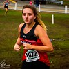 WEHS XC 2018-1103 Girl's State Sectionals 6958-2