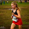 WEHS XC 2018-1103 Girl's State Sectionals 6970