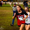 WEHS XC 2018-1103 Girl's State Sectionals 6951
