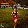 WEHS XC 2018-1103 Girl's State Sectionals 6969