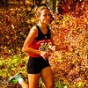 WEHS XC 2018-1103 Girl's State Sectionals 6895-2
