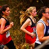 WEHS XC 2018-1103 Girl's State Sectionals 6913-2