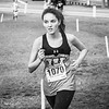 WEHS XC 2018-1103 Girl's State Sectionals 6978-3