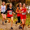 WEHS XC 2018-1103 Girl's State Sectionals 6898-2