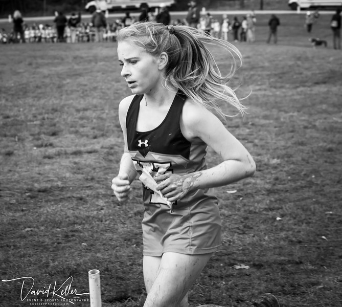 WEHS XC 2018-1103 Girl's State Sectionals 6972-2