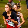 WEHS XC 2018-1103 Girl's State Sectionals 6952