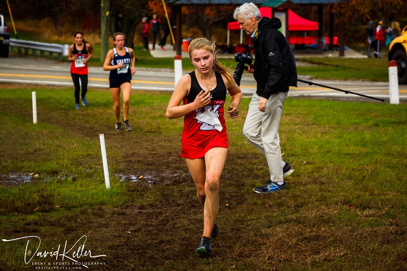 WEHS XC 2018-1103 Girl's State Sectionals 6962-2