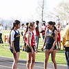 TRACK-WEHS-2018-0501-Belleville-East-Side- 8809