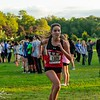 WEHS XC 2018-1003 Girls SEC Champ-Race 6549